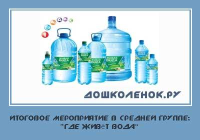 Итоговое-мероприятие-Где-живёт-вода